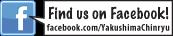 FB-logo
